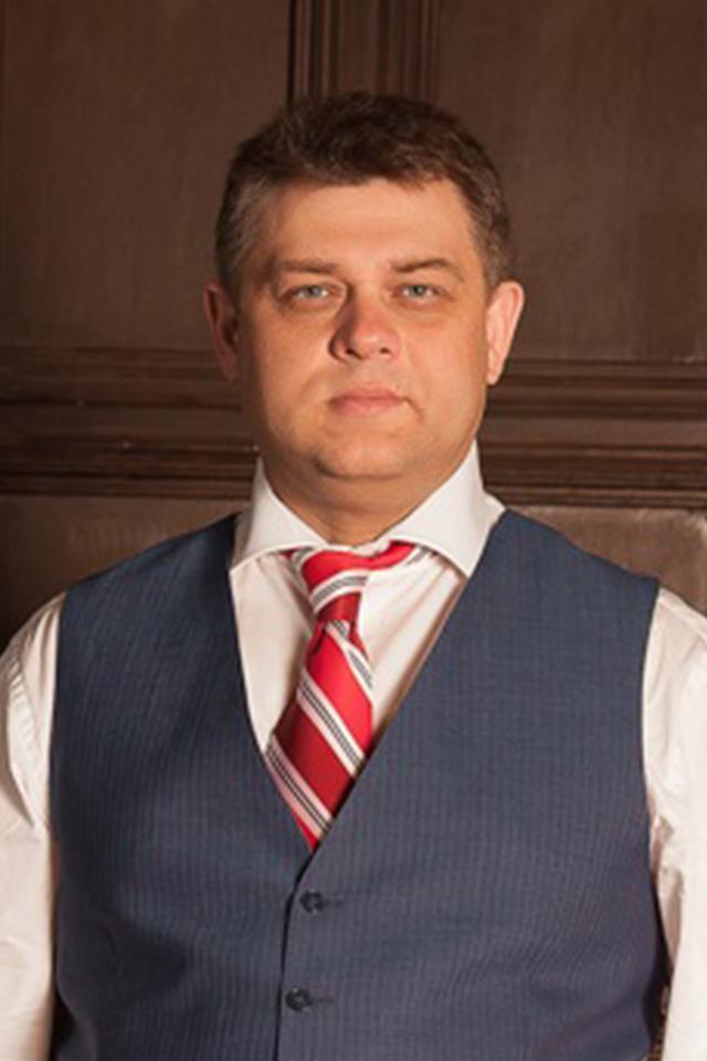 алексей паршин адвокат
